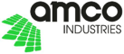 Amco Industries