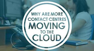 AU_Blog_-_Conctact_Centres_to_the_Cloud.jpg