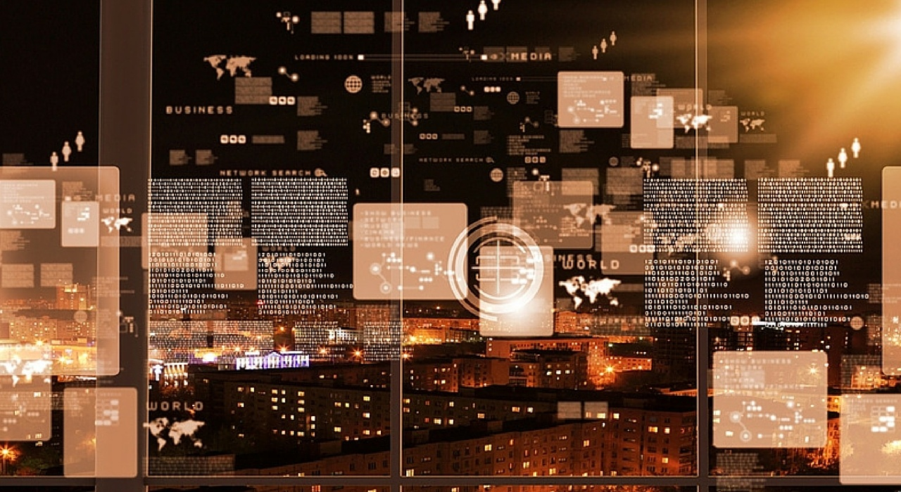 How Businesses can Embrace Digital Disruption