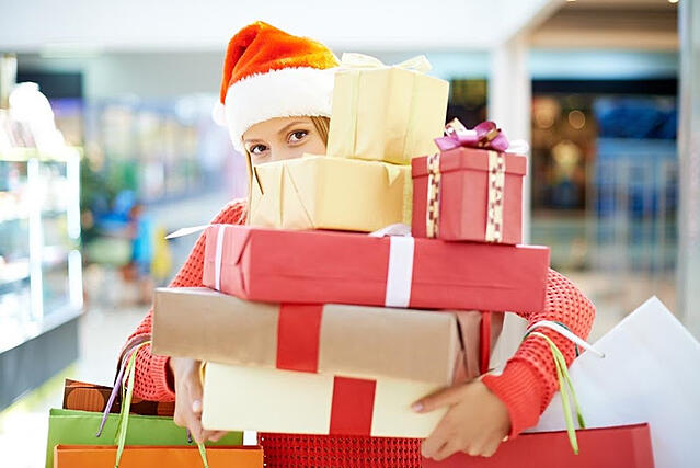 Holiday-Season-Retail-Fonality-Australia.jpg