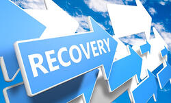 Invest in a phone system with disaster recovery options