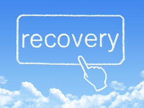 cloud-phone-disaster-recovery-fonality-blog
