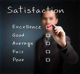 gen-y-satisfaction-unified-communications-fonality-australia