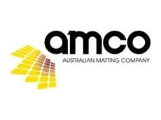 AMCO matting company reduces business phone costs with Fonality