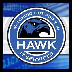 HawkIT