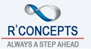RConcepts-Fonality-Case-Study
