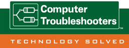 Computer Troubleshooters East Perth uses Fonality business VoIP phone solution.