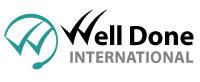 welldone_logo