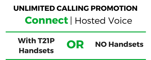 Connect VoIP Service3