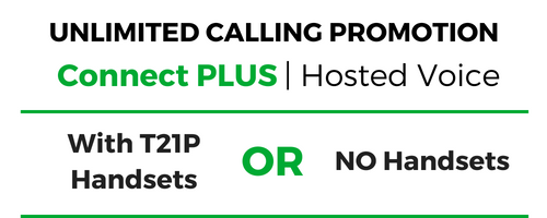 Connect VoIP Service4