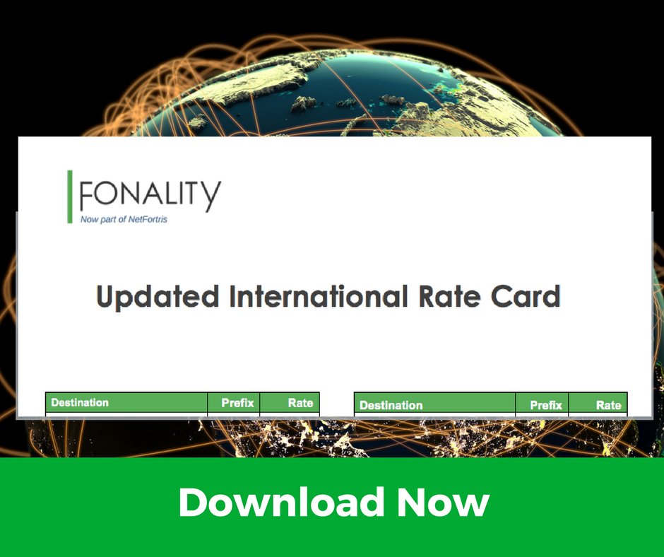 Download_International_Rate_Card.png