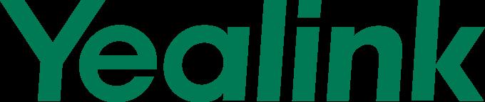 Fonality-Australia-Yealink-Logo