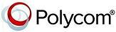 Fonality-Polycom-Bannerpoly