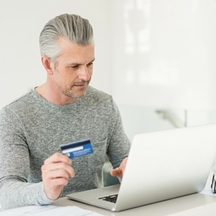 Fonality Customer Payment Options - Now Offering Online Payments