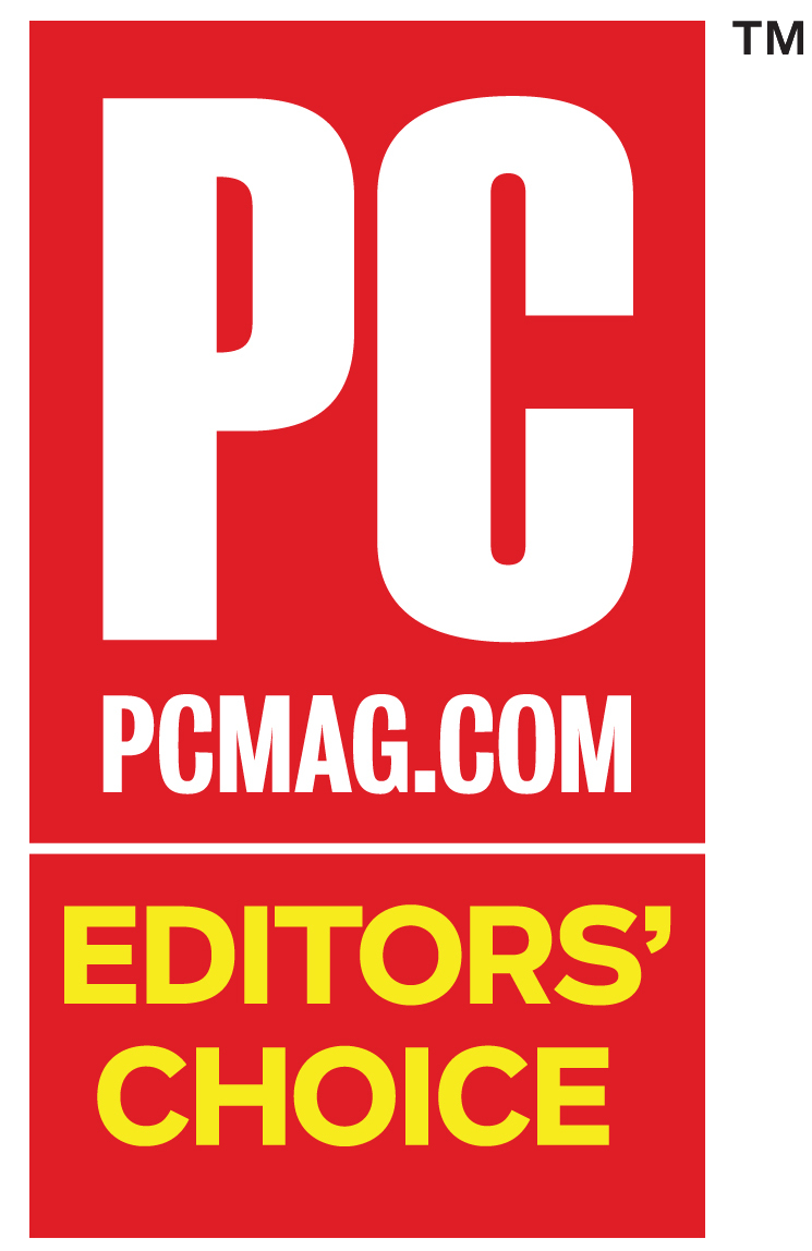 Fonality Named PCMag Editor's Choice Best Business VoIP Solution