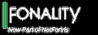 Fonality + NetFortris