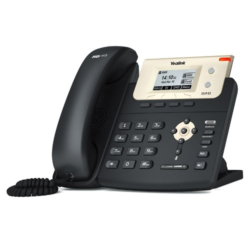 Yealink T21P E2 Handset