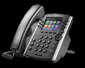 Polycom_VVX400-410