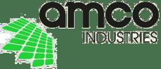 amco-industries-logo