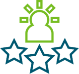 fonality-customer-satisfaction-icon
