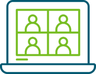 fonality-video-conferencing-icon