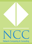 network-computing-and-consulting-logo-1