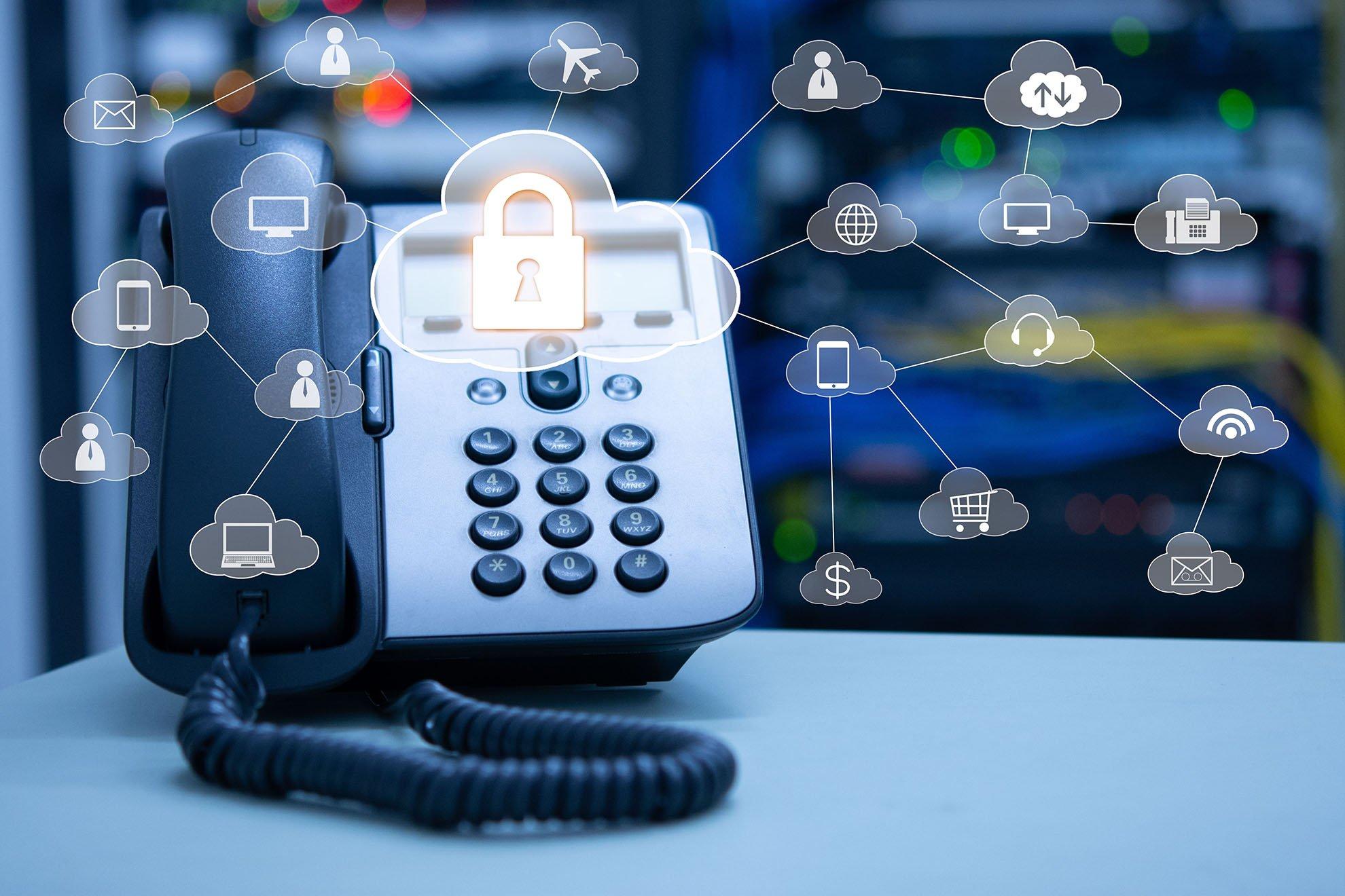 pbx-phone-system