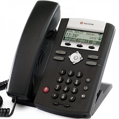 polycom-soundpoint-ip-331