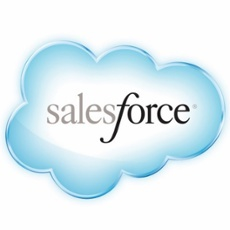Fonality integrates with Salesforce to support your business