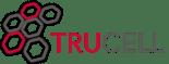 trucell-logo