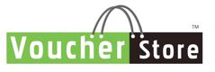 voucher-store-logo