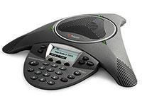 Australia-Fonality-Polycom-6000