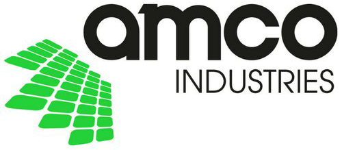 amco-industries-logo