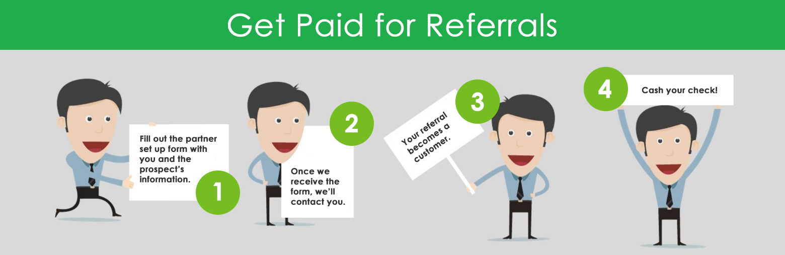 get-paid-for-referrals